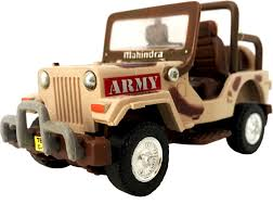 commando jeep 2017 jack royal commando jeep beige commando jeep beige buy