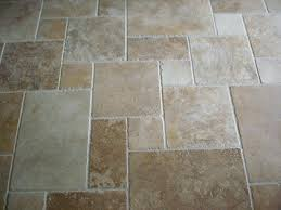 How To Clean Kitchen Floor by 25 Best Ideas About Ceramic Tile Floors On Pinterest Wood Tiles