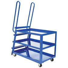 Home Depot Folding Hand Truck by Milwaukee 500 Lb Capacity Delivery Cylinder Truck Dc40763 The