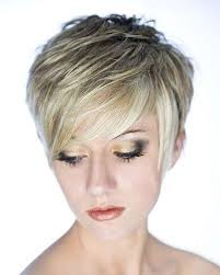 pictures of pixie haircuts for women over 60 photo gallery of pixie haircuts for women over 60 viewing 12 of