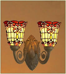 Battery Wall Sconce Lighting Wireless Sconces Wall Wireless Indoor Wall Sconces Ezpass Club
