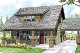 Country Craftsman House Plans 7 Cape Cod Craftsman House Plans Cape Cod Craftsman Style Homes