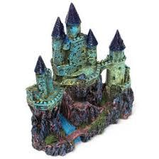castle ornament suppliers best castle ornament manufacturers
