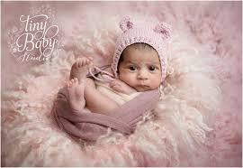 newborn baby photography tiny baby studio newcastle newborn photographer on feedspot