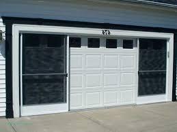 Renlita Overhead Doors Garage Designs Chi Garage Door Prices Modern Garage Door Prices