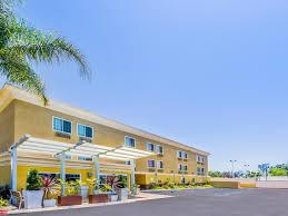 Comfort Inn Sea World Holiday Inn Express San Diego Seaworld Beach Area Hotel By Ihg