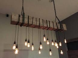home depot outdoor chandelier lighting outdoor hanging chandelier exterior hanging chandeliers wonderful