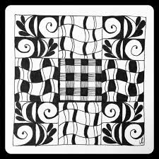 cuisine br ilienne 17 best images about zentangle on each day circle