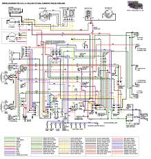 ba ute wiring diagram ford wiring diagrams instruction