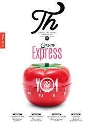 cuisine express calaméo th20 cuisine express