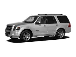 Ford Escape Jeep - 2012 ford expedition xlt greeley co fort collins loveland