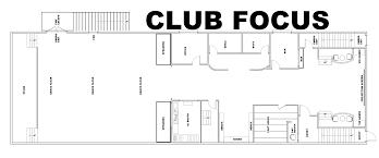roller skating rink floor plan unforgettable then now club focus