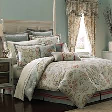 terrific queen comforter setdo you love this set blue moon cheap