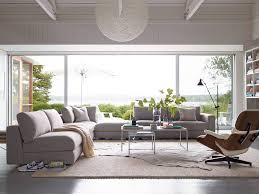 Design Within Reach Introduces Most Modular Sofa Collection Yet LCDQ - Design within reach sofa