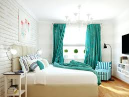 decorations green and turquoise baby room lime green and