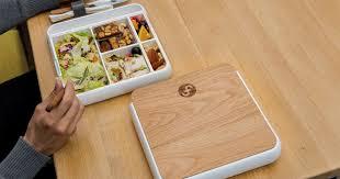 High Tech Cutting Board Kitchen