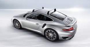 porsche 911 991 turbo porsche 911 turbo 991 specs 2013 2014 2015 2016 autoevolution