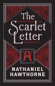 the scarlet letter cover many covers of the scarlet letter image