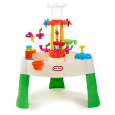 Little Tikes Toaster Buy Little Tikes Outdoor Play From Bed Bath U0026 Beyond