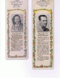 memorial bookmarks the tsgs cruiser memorial bookmarks