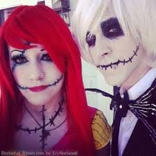 Sally Halloween Costumes 51 Mecha Ideas Images Homestuck Cosplay