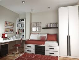 Toy Storage For Small Bedroom Home Design Kids Playroom Storage Ideas Repurposed Within 85