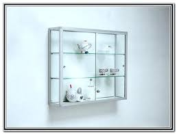 wall display cabinet with glass doors corner display cabinet glass hopblast co