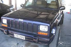 100 2005 grand cherokee diesel manual 2005 jeep cherokee