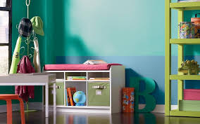 kids room paint color selector the home depot
