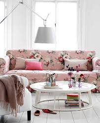 Shabby Chic Apartments by Lessons From A Shabby Chic Redux Vintage Floral Floral