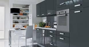 cuisine pas cher cuisine pas cher awesome meuble central cuisine pas cher ilots