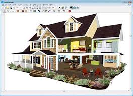 home designer pro ashoo home designer suite 2015 kickass home designer suite 2015
