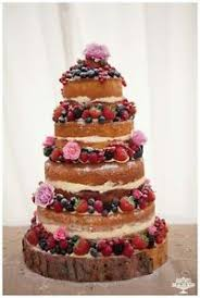 rustic cake stand hire only 15 16 rustic wooden cake stand tree slice wedding cake