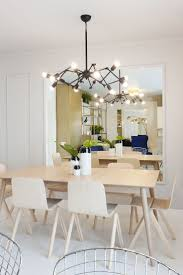 162 best styling dining rooms images on pinterest dining room