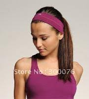 sports hair bands cheap sports hair bands for men find sports hair bands for men