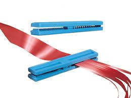 sided ribbon 2 sided ribbon shredder rs2s