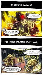 Monster Hunter Memes - monster hunter memes album on imgur