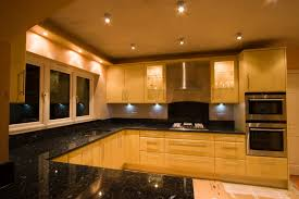 Kitchen Design Lebanon Smartgirlstyle The Evolution Of The Modern Day Kitchen