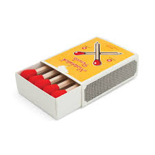 Top 10 Gifts For Women by Matchstick Pencils Luckies
