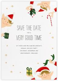 save the date st save the dates online at paperless post