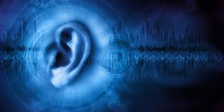 Echolocation For The Blind Study Shows That Human Vision Impaired U0027echolocators U0027 Can