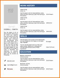 college resume template microsoft word 14 college resume template word graphic resume