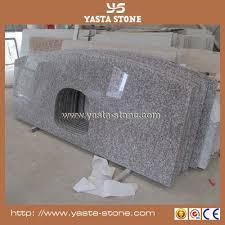 Grainte Pre Cut Granite Countertops Pre Cut Granite Countertops Suppliers