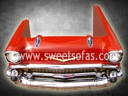 car furniture automotive furniture chadwick il sweet sofas