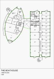 Floor Plan Of A Business Floor Plans Fenland District Council