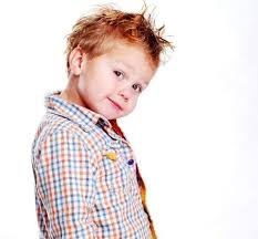 toddler boy haircuts modern ideas
