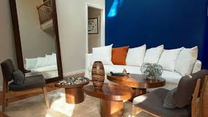 tricky accent wall colors ideas as a flamboyant art ruchi designs