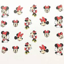 compare prices on mickey mouse nail art online shopping buy low