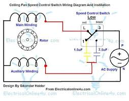 28 omega ceiling fan wiring diagram series iii electric