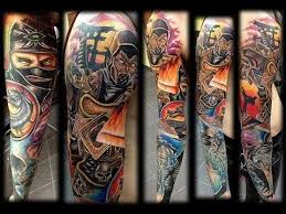 tattoo ideas for men arm insane tattoo products youtube
